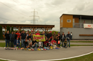RC Parndorf (Racing Center Parndorf)